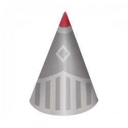 8 Hats Knights