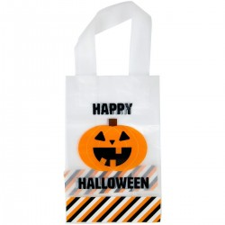 Candy bags Halloween