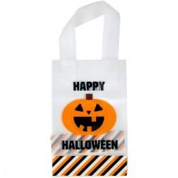 Sachets à friandises Halloween
