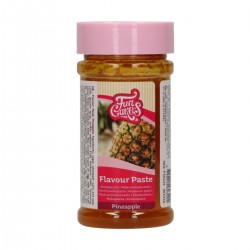 Flavouring Pineapple- 120g