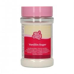 Vanillin sugar
