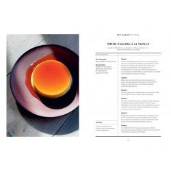 Cyril Lignac- Fait Maison tome 5