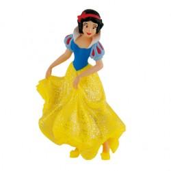 Disney Figurine Princesse - Blanche Neige - 9,5cm