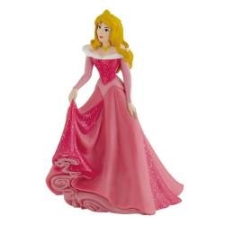 Disney Figurine Princesse - La Belle au bois dormant - 10cm