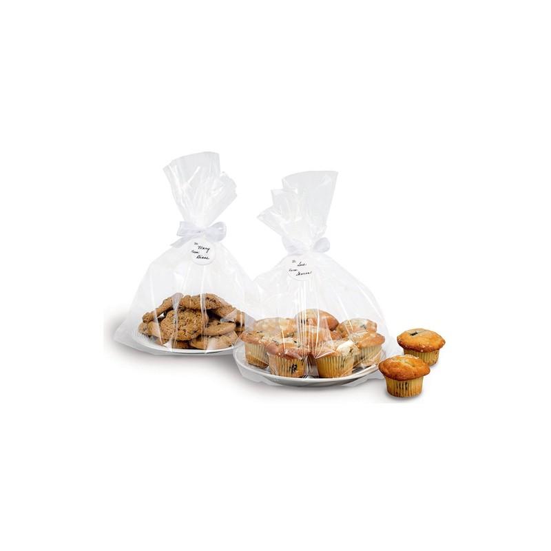 kit paquet cadeau pour friandises - pk/3