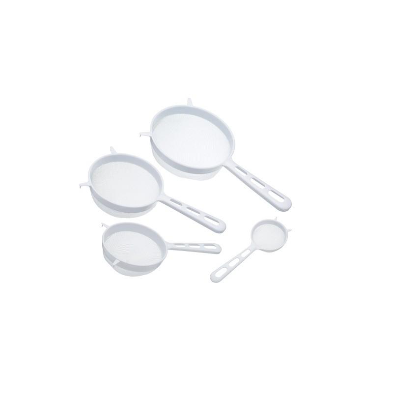 Passoire légère en plastique - 1pc