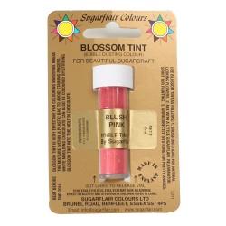"Sugarflair - Colorant en poudre ""Rose vif"" - 7 ml"