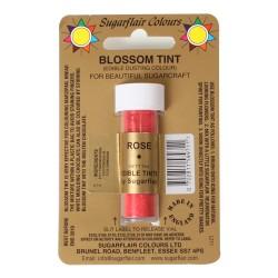 "Sugarflair - Colorant en poudre ""Rose"" - 7 ml"