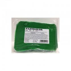 """Pâte à sucre """"vert"""" - 250 gr"""