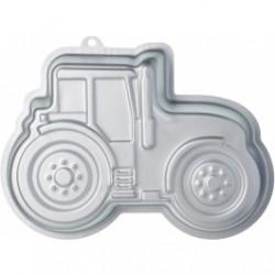 Moule Tracteur