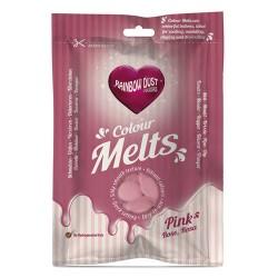 "Colour Melts ""Pink"" Rose - 250g"