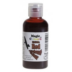 "Airbrush ""Red"" Rouge - 55ml"