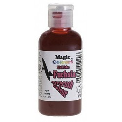 "Airbrush ""Fuchsia"" - 55ml"
