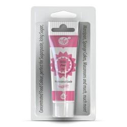 """Colorant gel """"Pink"""" Rose - 25 gr"""