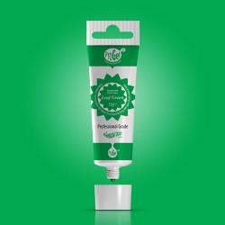 """Colorant gel """"Leaf Green"""" Vert Feuille - 25 gr"""