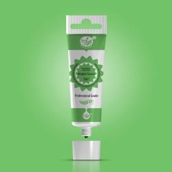 "Colorant gel ""Bright Green"" vert clair - 25 gr"