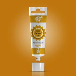 "Colorant gel ""Caramel"" - 25 gr"