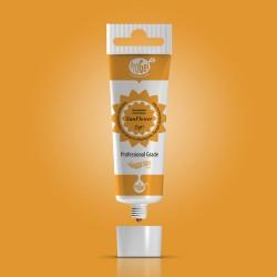 "Colorant gel ""Sunflower"" Tournesol - 25 gr"
