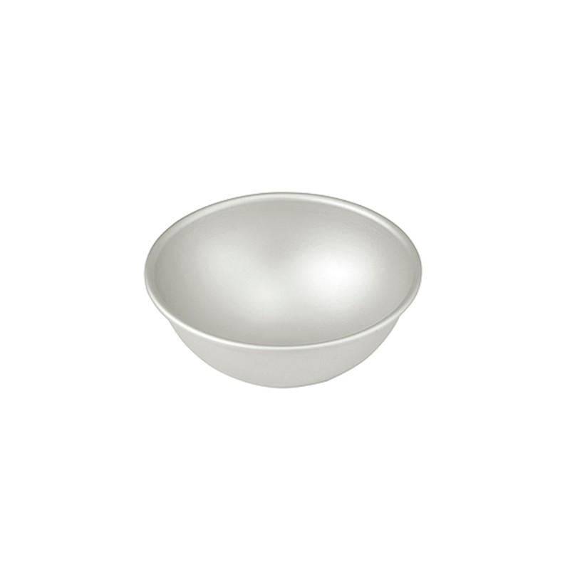 ProSeries moule balle (demi-sphere) - 20cm