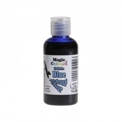 "Airbrush ""Blue"" Bleu - 55ml"