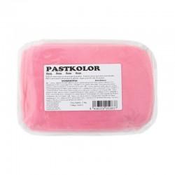 "Pâte à sucre ""Pink"" Rose - 1 kg"