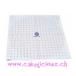 "Tapis ""Roll & Cut"""