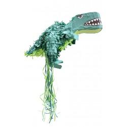 """Pinata - Dinosaure"" - 59cm"