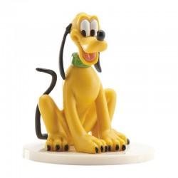Figure décorative Pluto - 7.5cm