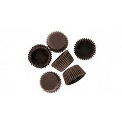 KIT SWEET CHOCOLAT