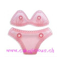 Bikini Cutter Set/2