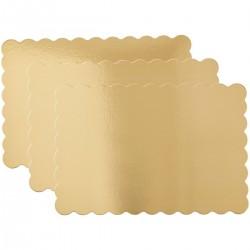 goldene kuchenplatte 7 90 chf. Black Bedroom Furniture Sets. Home Design Ideas