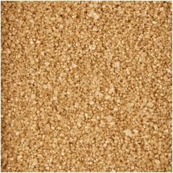 sucre décoratif doré, sucre doré, sucre or, sucre de décoration or ou doré, sucre de décoration bronze, sucre de décoration or,