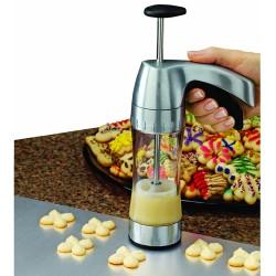"""Presse pâte """"Cookie Pro Ultra 2"""""""