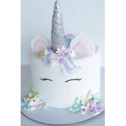 "Samedi 9 septembre 2017 Atelier Cake design ""Debutant"" de 8h à 12h"