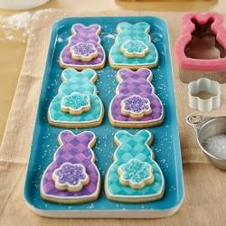 emporte-pièce lapin, grand emporte-pièce lapin, emporte-pièce pâques, grand emporte-pièce Pâques, emporte-pièce biscuit lapin