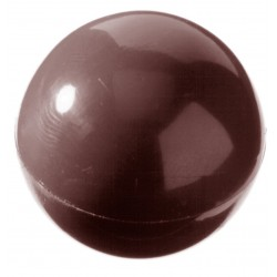 Moule Chocolats PRO Sphere 27mm
