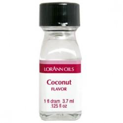 Super Arômes Puissants - Coco - 3.7ml