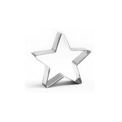 emporte pièce étoile