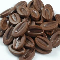 Chocolate Valrhona Guanaja