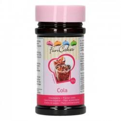 """Arôme """"Coca"""", arôme pâte coca"""