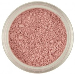 poudre colorant rose pink rosa