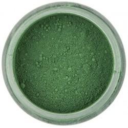 Poudre holly green vert houx Stechpalmengrün