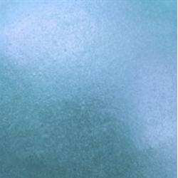poudre powder Shimmer Sapphire bleu saphir brillant