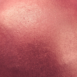 poudre scintillante pink sherbet rose rosa bling