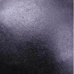 poudre scintillante Silver shimmer argenté foncé