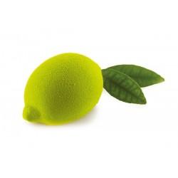 Spray Velours citron vert, gâteau chic velour, spray pour gâteau citron vert, spray pour gâteau, flocage à gâteau citron vert, s