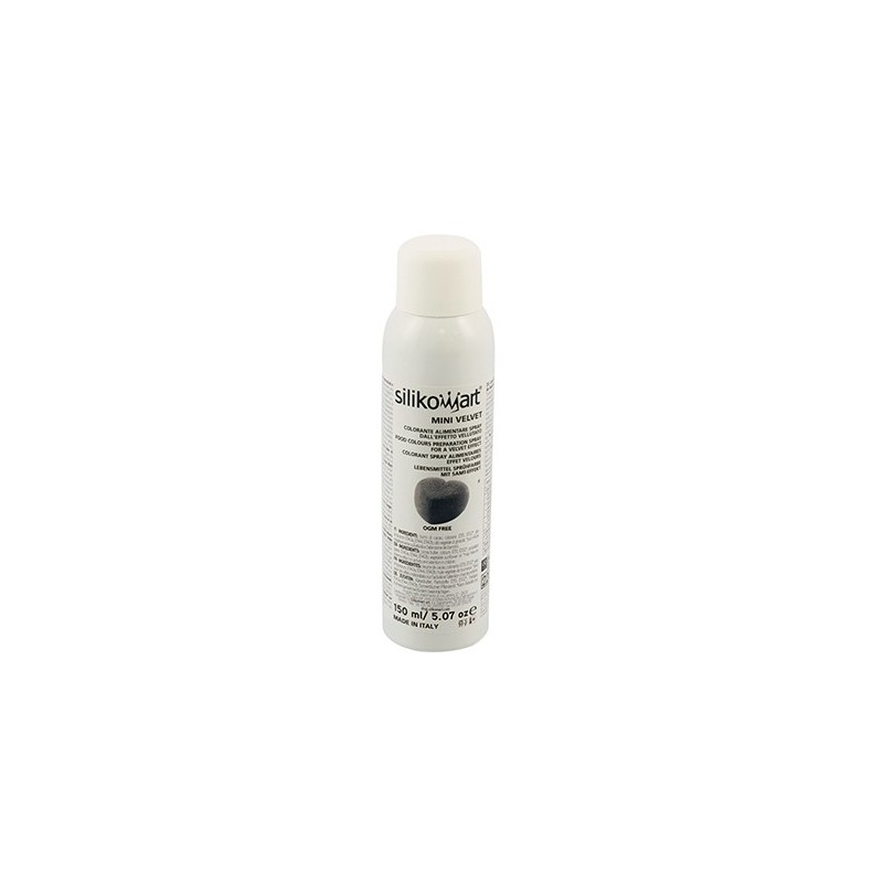 gicler spray adolescent adorable nue