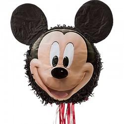 """Pinata """"Mickey"""""""