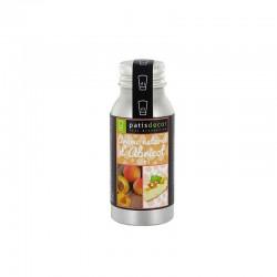 Arôme naturel d'abricot, arôme liquide