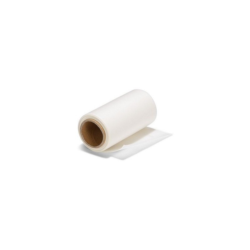 Rouleau de papier cuisson, papier cuisson, papier sulfirisé, rouleau papier sulfirisé